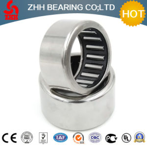Drawn Cup Gadder Needle Roller Bearing Ba128 Trustworthy High Precision pictures & photos