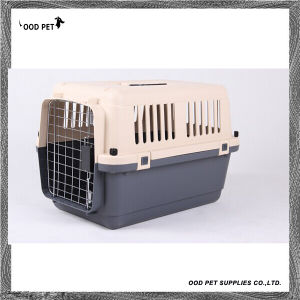 Pet Kennel Airline Pet Carrier pictures & photos