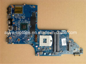 Laptop Motherboard for HP Envy DV6 Motherboard Intel (682176-001)