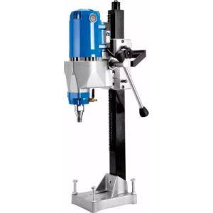 "German Quality 235mm 3200W 9.3"" Concrete Core Drill Machine (MT-235)"