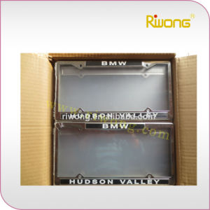 USA Car Plate Frame pictures & photos