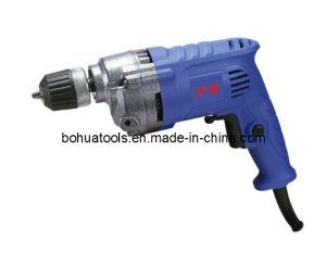 Electric Drill (HC7103)