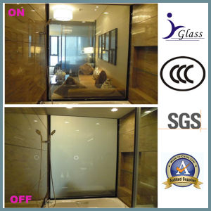Pdlc Smart Glass pictures & photos
