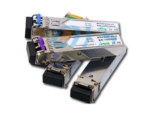 SFP Fiber Optic Transceiver pictures & photos