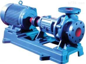 Horizontal Cantilever Centrifugal Water Pump pictures & photos