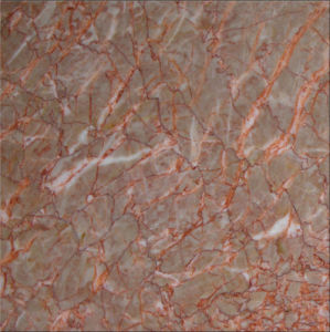 Red Agate Marble