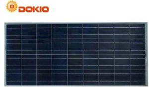 Solar Module (DSP-135W) pictures & photos