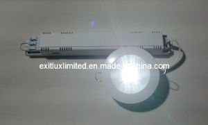 3W LED Emergency Downlight pictures & photos