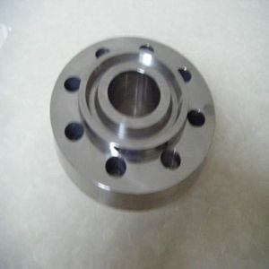 High Quality Carbon Steel Forged Flanges pictures & photos