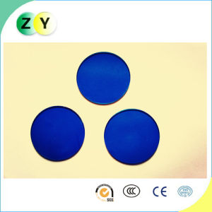 Rising Color Temperature Glass, Optical Filter, Optical Glass, Ssb40 pictures & photos
