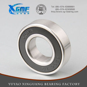 China Deep Groove Ball Bearing (62305/62305ZZ/62305-2RS)