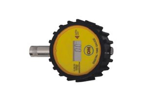Digital Tire Gauge with Pressure Range: 0-99 Psi pictures & photos