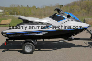 Promotion 2017 Ex Sport Personal Watercraft pictures & photos