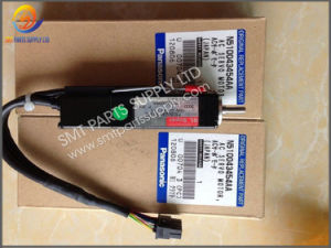 SMT Panasonic Npm Motor N510043454AA P50b02001bxs7d pictures & photos