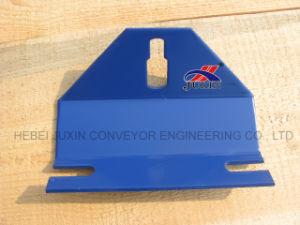 Roller Frame/Idler Frame/ Conveyor Frame, Bracket pictures & photos