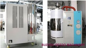 Frequency Industrial Dehumidifier Dryer Machine pictures & photos