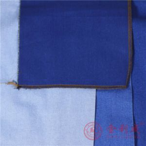 Ns5713 Denim Fabric for Jeans pictures & photos