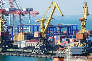 Container Shipping Service-LCL/FCL/Consolidation Shipping From China to Dubai pictures & photos