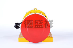 5.5kw Vibrating Motor AC Motor Electric Motor pictures & photos