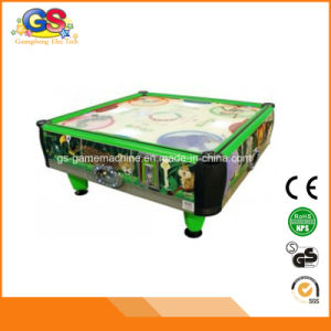 Classic Arcade Games Ice Air Hockey Table for Bar pictures & photos