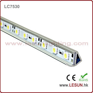 14W SMD2830/5050 Rigid LED Strip Light for Showcase / Cabinet pictures & photos