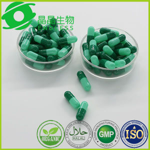 Sleeping Pill Magnolol 90% Heart Guardient Capsule pictures & photos