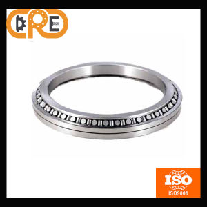 Excellent Price and High Rigidity for Precision Rotary Worktable Cross Roller Bearing pictures & photos