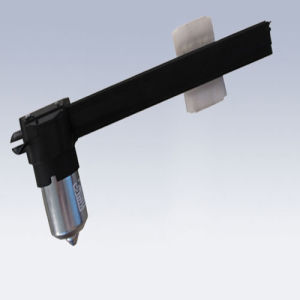"Electric Motor for Lift Chair Linear Actuator 36"" Stroke 24V DC 16mm Shaft Od pictures & photos"