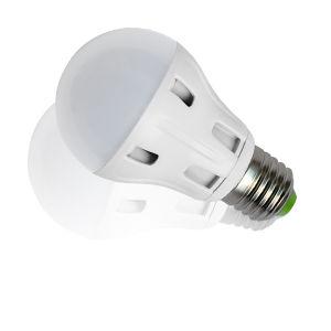 CE E27 LED Bulb with Osram Chip