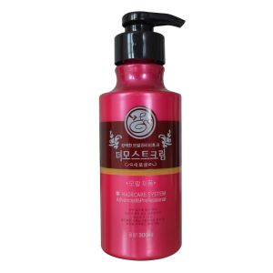 Maykey Hair Shampoo 300ml pictures & photos