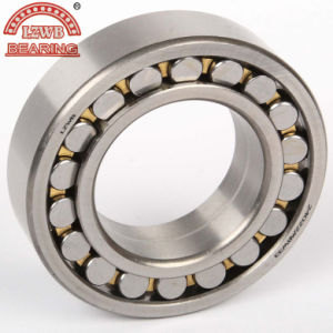 High Precision Large Size Spherical Roller Bearing (MB CAM CC) pictures & photos