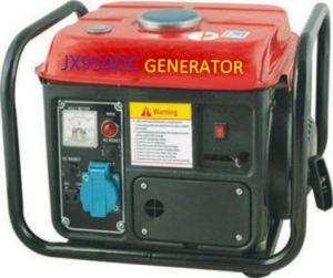 500W Generator