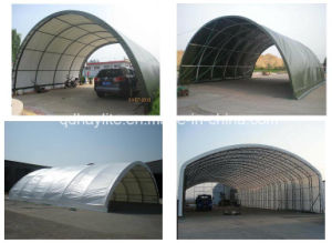 Tent for Storage and Warehouse pictures & photos