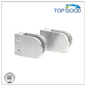 China Railing Post and Glass Clamps pictures & photos