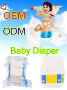 Baby Nappies for Diaper Diapering