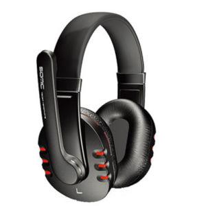 Headphone AH-865mv