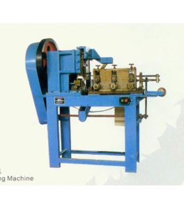 Cutting Machine of Spring Washer Machine pictures & photos