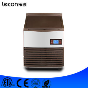 90kg Ice Maker Ice Cube Icemachine pictures & photos