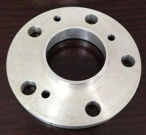 Szx Metal Stamping Parts pictures & photos