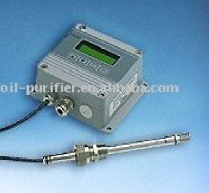 Nkee Transformer Oil Water Content Sensor pictures & photos