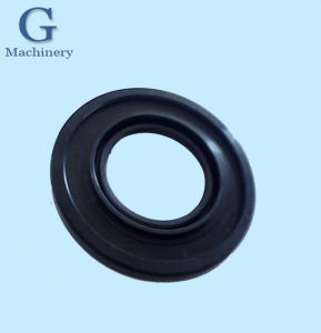Car Oil Seal pictures & photos