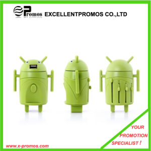 Android Robot Universal Adapter (EP-9162) pictures & photos