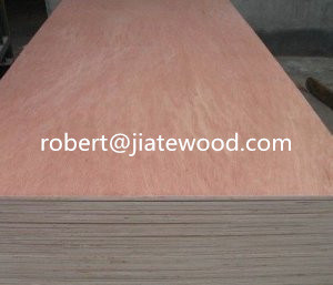 Bintangor Face Plywood for The Philippines Market pictures & photos