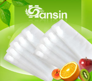 Plastic Bags for Oil/ Liquid Egg (HS9TL22-1) pictures & photos