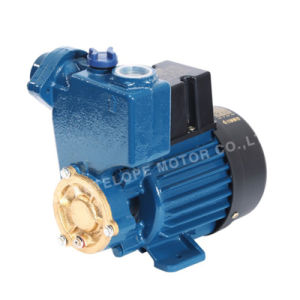 Self-Peripheral Water Pump (ATL) pictures & photos