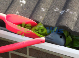 Gutter Getter Cleaning Kit China Manufacturer pictures & photos