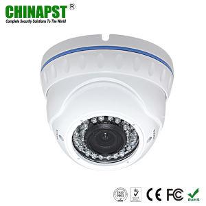 Surveillance Dome CCTV Camera (PST-DC312E Series) pictures & photos