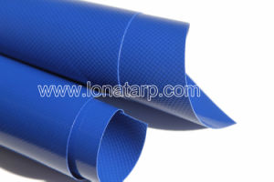 PVC Coated Tarpaulin Fabric for Pet Bed