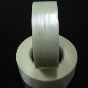 High Quality Fiberglass Tape Fgt-200 pictures & photos