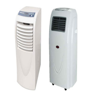 Precision Air Conditioner with Humidity Control pictures & photos
